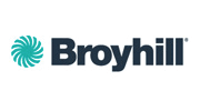 Broyhill Furniture Logo